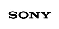 Ремонт ноутбуков Sony