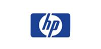 Ремонт ноутбуков HP Hewlet Packard