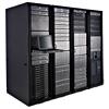 Восстановление данных с сервера