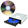 Восстановление данных с CD-дисков