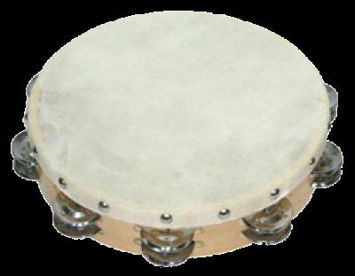 Главный инструмент сисадмина